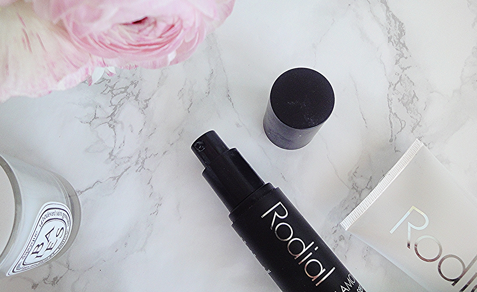 rodial ss 3