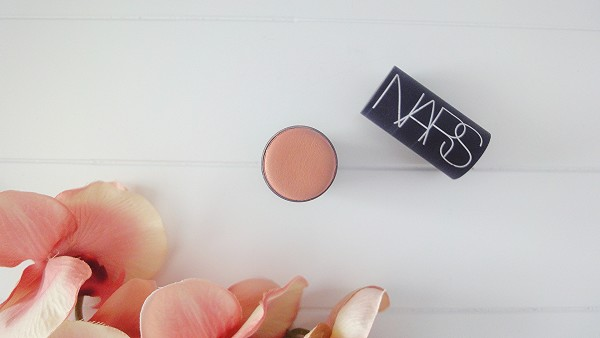 nars blush stick