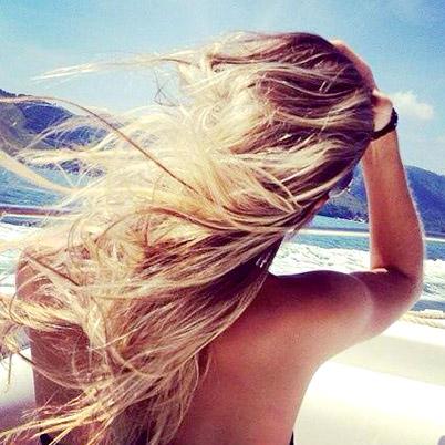 Summer_Hair_Care.jpg