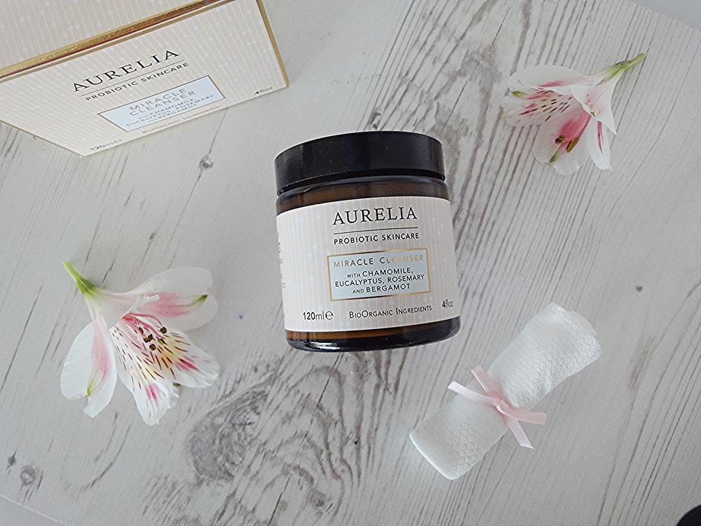 Aurelia-miracle-cleanser.jpg