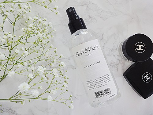 Balmain-Silk-Hair-Perfume-e1440234169107.jpg