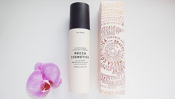 mecca-cosmectica-aftersun-600x338.jpg