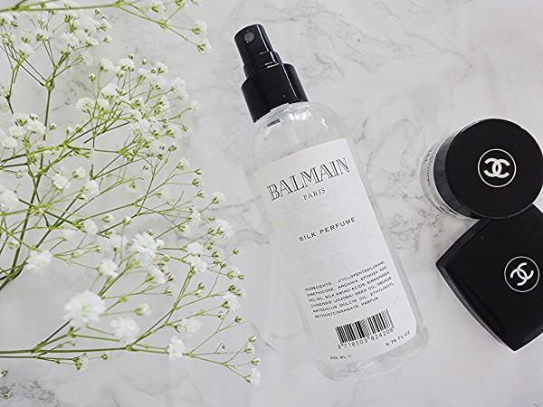 Balmain-Silk-Hair-Perfume-600x450.jpg