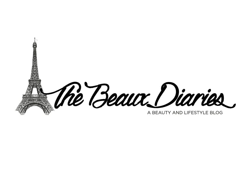 The Beaux Diaries