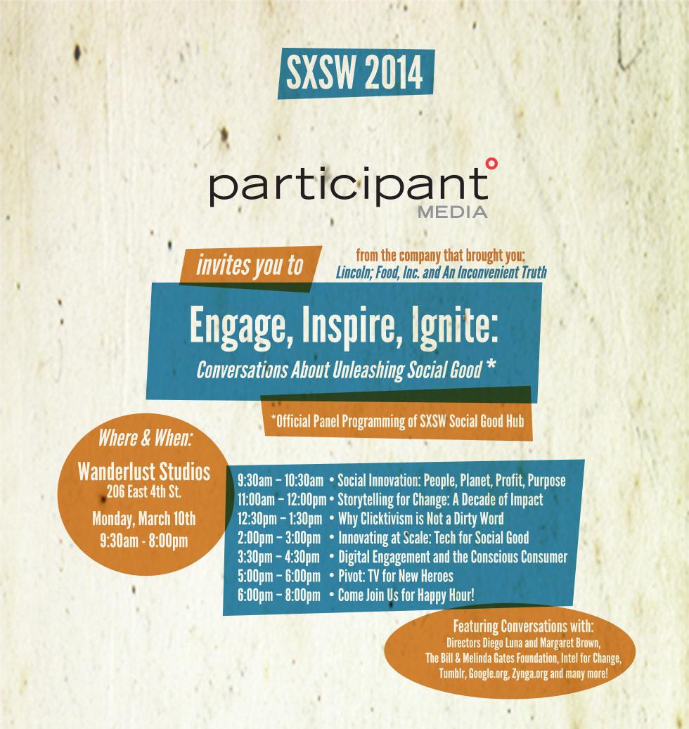 sxsw-2014-participant-media.jpg