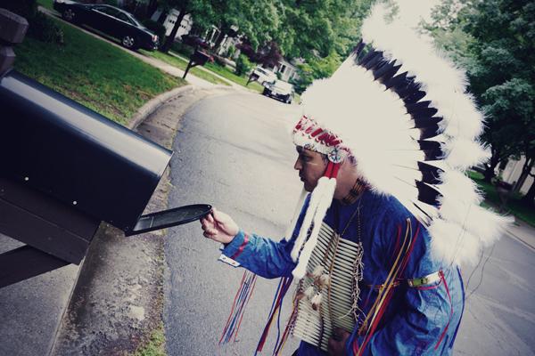 gregg-deal-last-american-indian.jpg