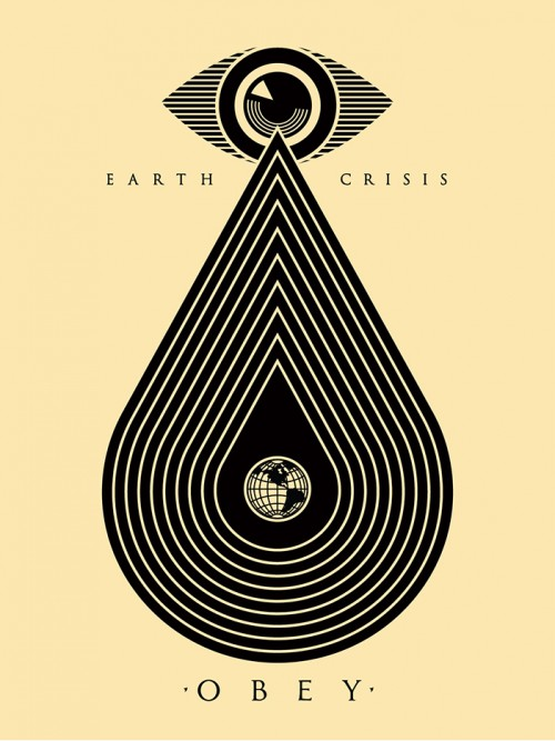 Obey-Earth-Crisis-poster-CREAM-01-500x667.jpg