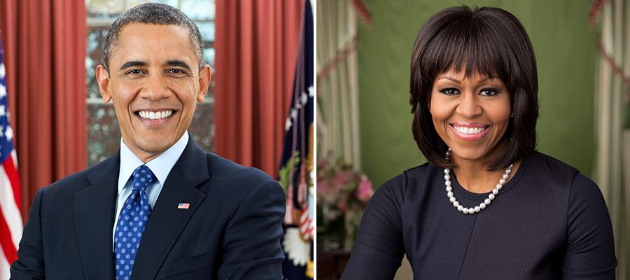 obama-sxsw.jpg