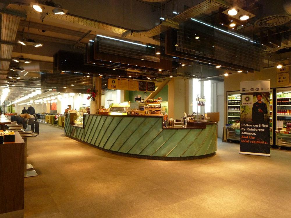 4-West-Cafe- 001.jpg