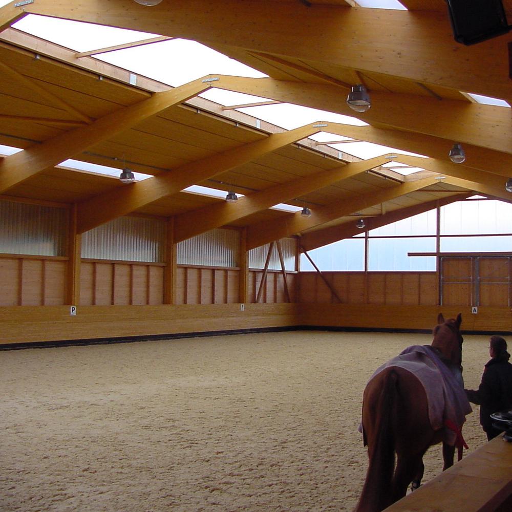 Equestrian Facility.jpg