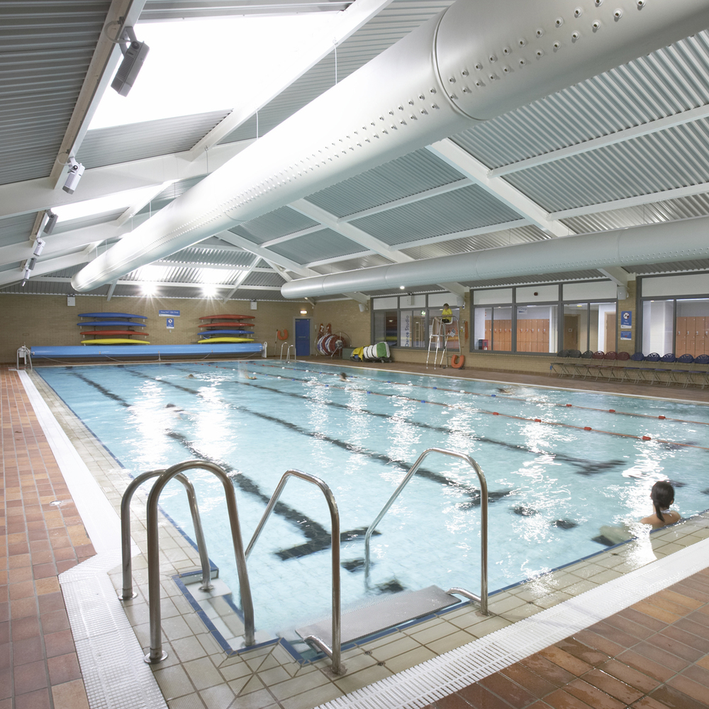 South Charnwood Leisure Centre.jpg