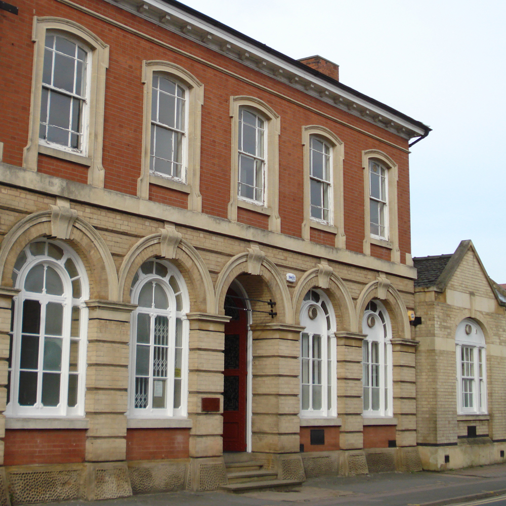Woodgate Chambers.jpg