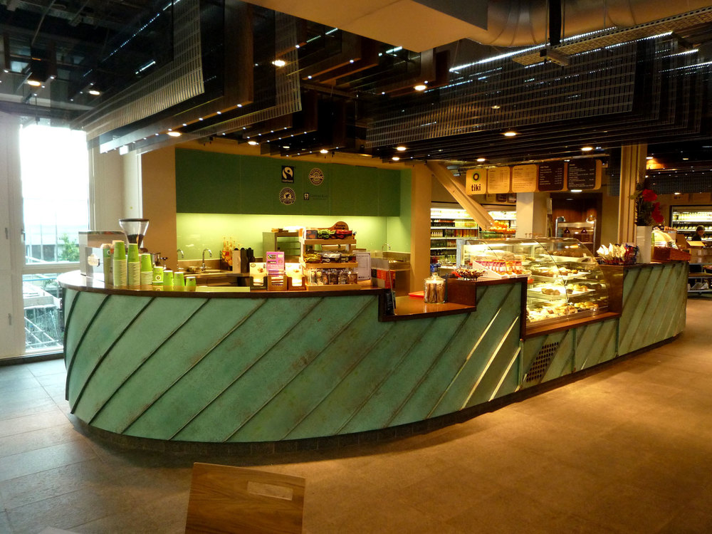 4-West-Cafe--003.jpg