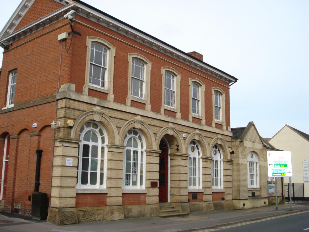 Woodgate Chambers 1.JPG