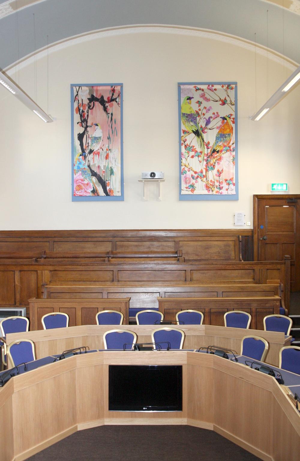 Woodgate Chambers 6.JPG