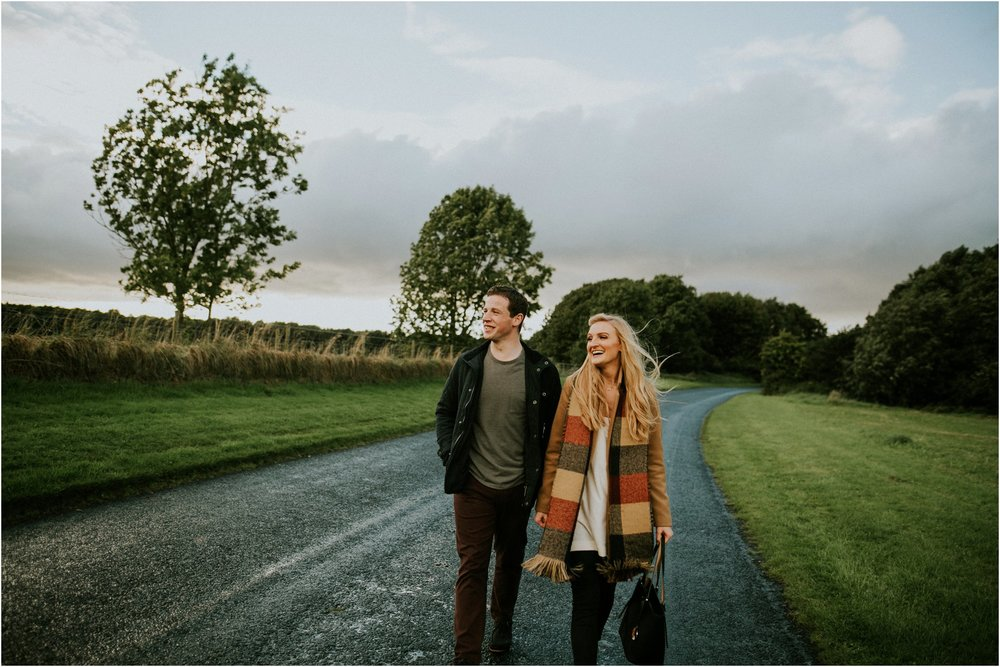 Northern Ireland Wedding Photographer Engagement Oxford Island Kinnego_0034.jpg