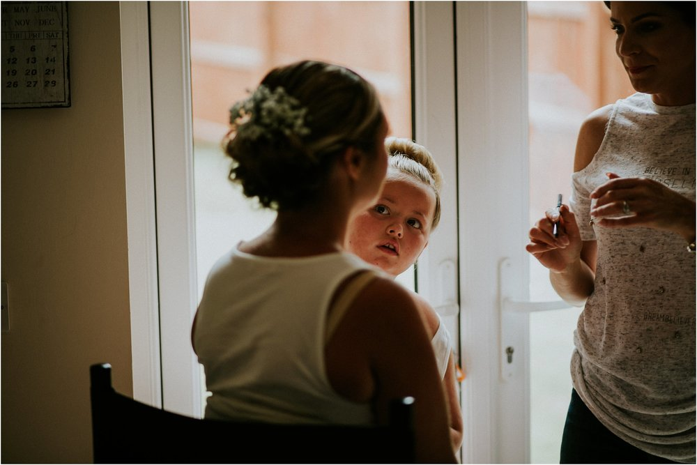 Northern Ireland Wedding Photographer Galgorm Resort Lurgan Ireland St Peters_0040.jpg