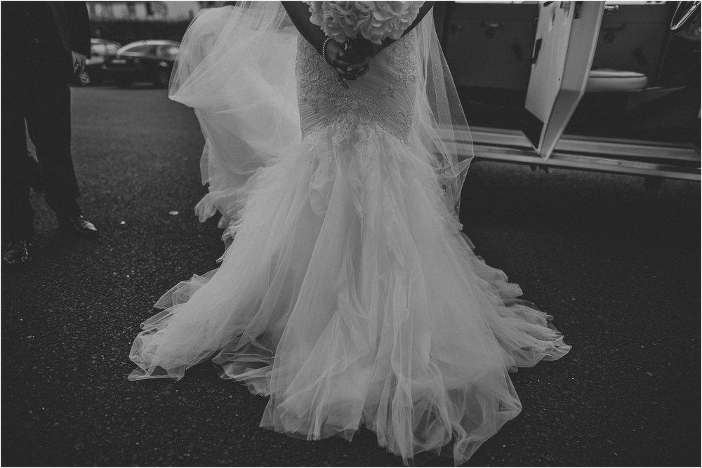 Northern Ireland Wedding Photographer Galgorm Resort Lurgan Ireland St Peters_0046.jpg