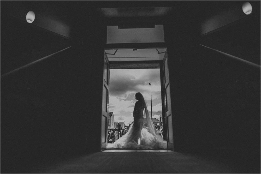 Northern Ireland Wedding Photographer Galgorm Resort Lurgan Ireland St Peters_0049.jpg