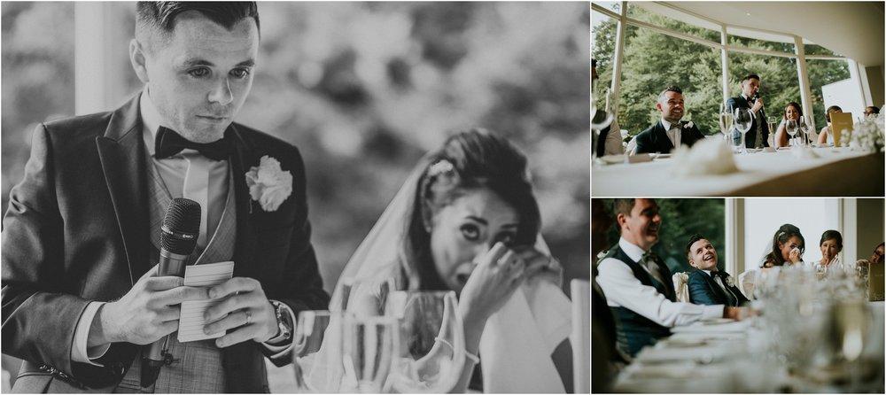 Northern Ireland Wedding Photographer Galgorm Resort Lurgan Ireland St Peters_0054.jpg