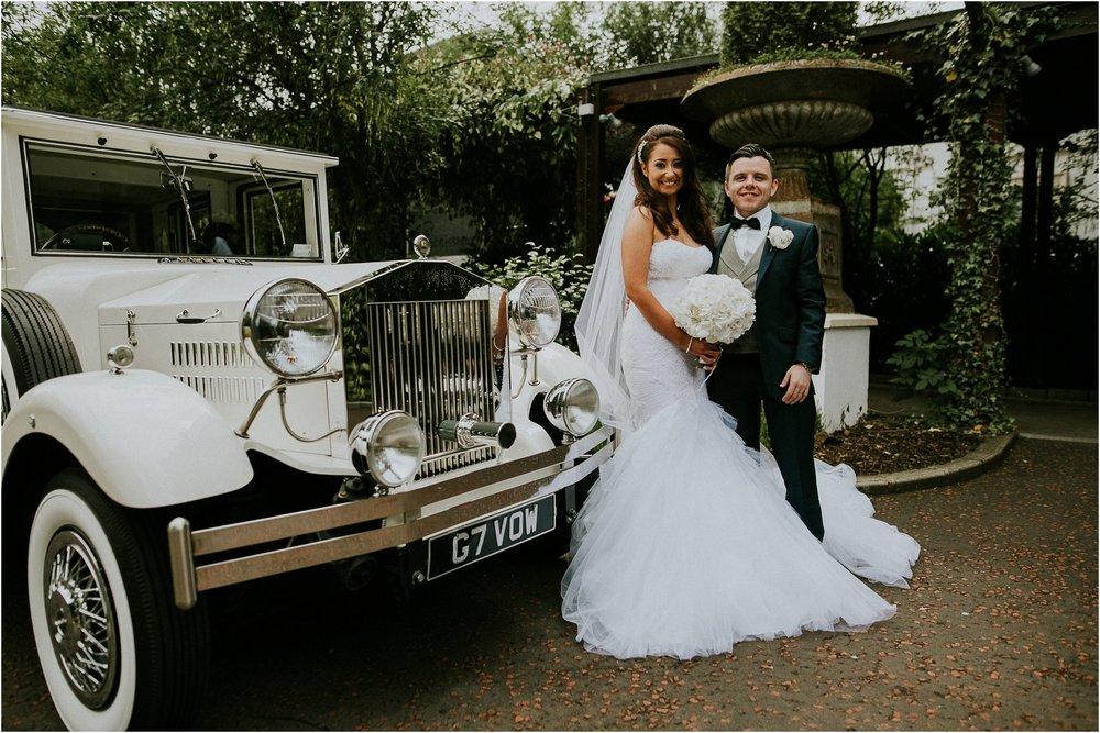 Northern Ireland Wedding Photographer Galgorm Resort Lurgan Ireland St Peters_0050.jpg