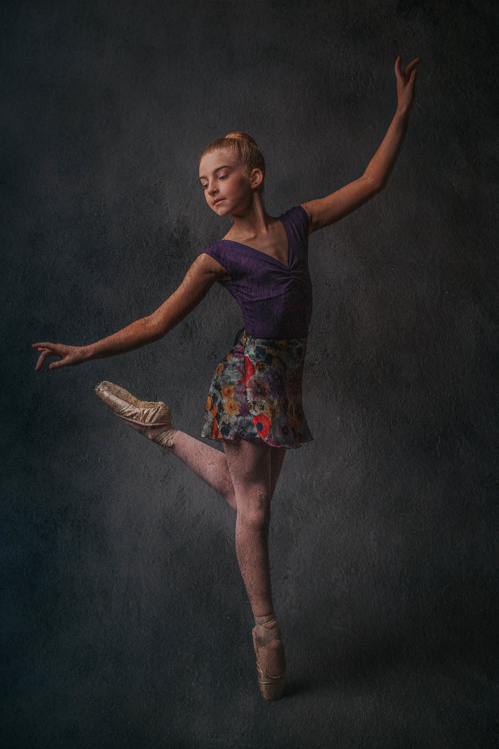 Fine Art Ballet Day-161-Edit.jpg