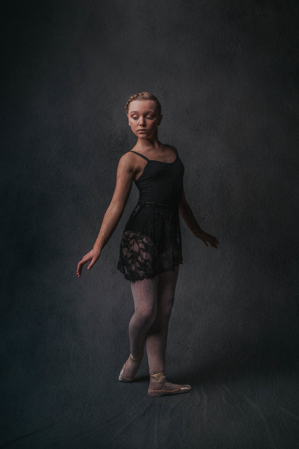 Fine Art Ballet Day-217-Edit.jpg