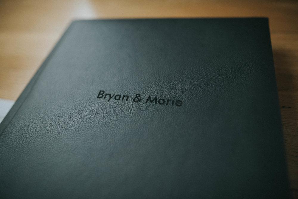 BHP | Album Pics-9559.jpg