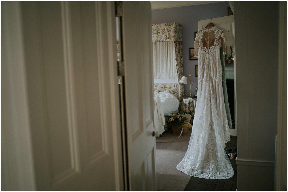 Paula Kenny Wedding Photos Castle Leslie Slideshow-15.jpg