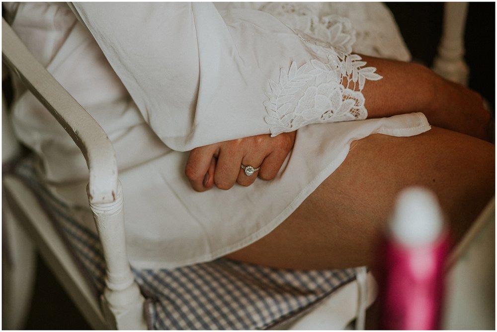 Paula Kenny Wedding Photos Castle Leslie Slideshow-19.jpg