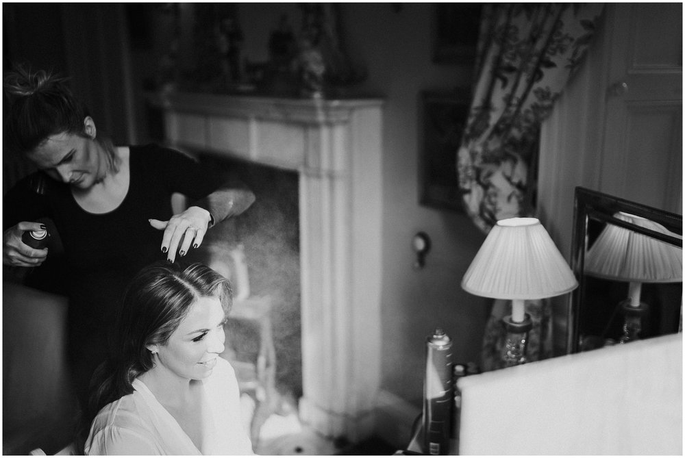 Paula Kenny Wedding Photos Castle Leslie Slideshow-25.jpg