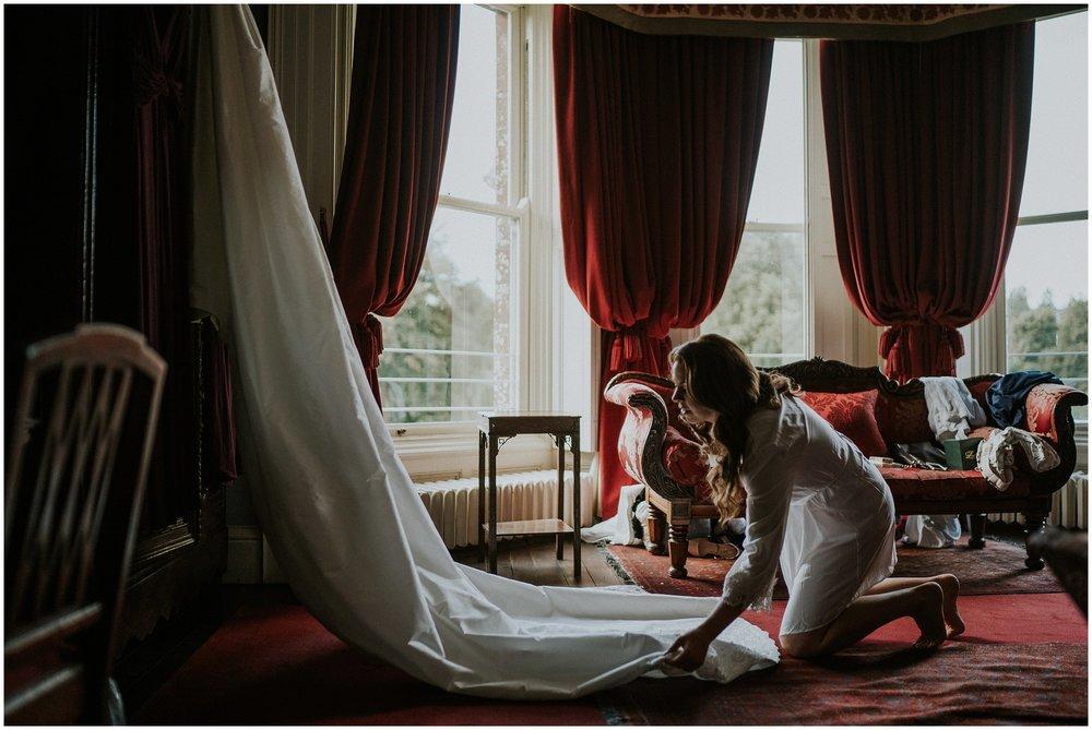 Paula Kenny Wedding Photos Castle Leslie Slideshow-27.jpg