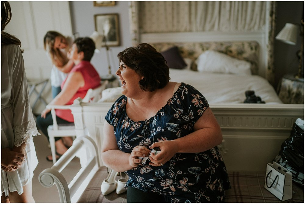 Paula Kenny Wedding Photos Castle Leslie Slideshow-28.jpg