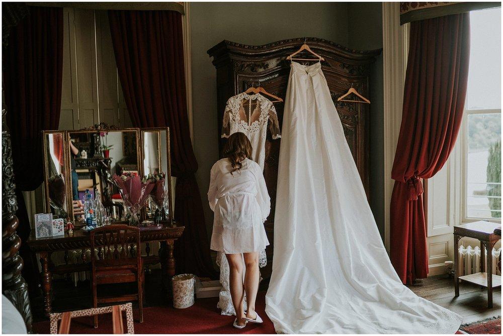 Paula Kenny Wedding Photos Castle Leslie Slideshow-32.jpg
