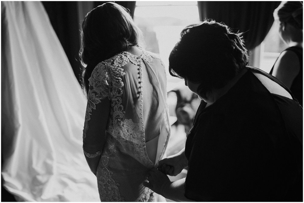 Paula Kenny Wedding Photos Castle Leslie Slideshow-35.jpg