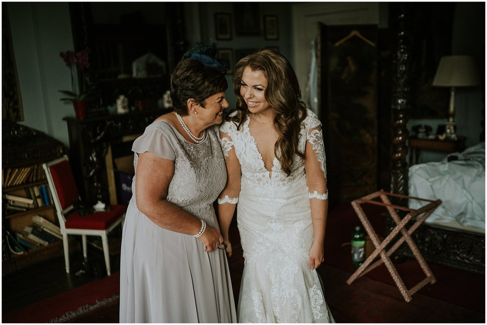 Paula Kenny Wedding Photos Castle Leslie Slideshow-38.jpg