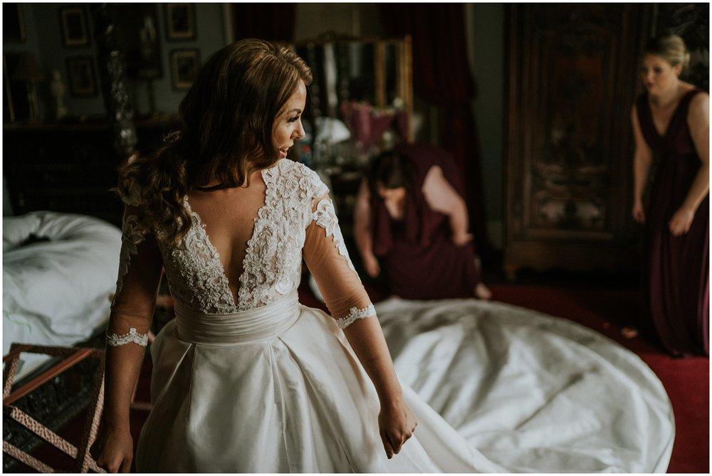 Paula Kenny Wedding Photos Castle Leslie Slideshow-39.jpg