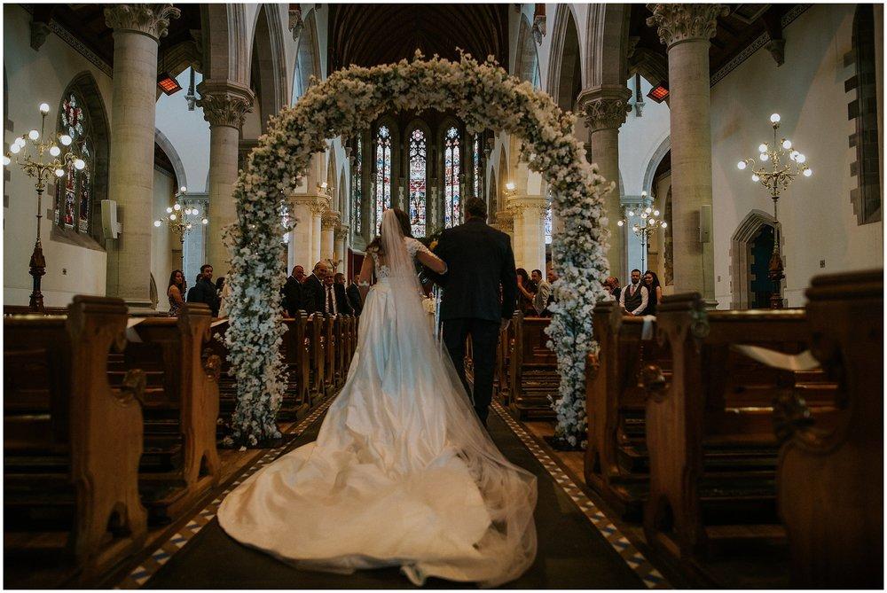 Paula Kenny Wedding Photos Castle Leslie Slideshow-64.jpg