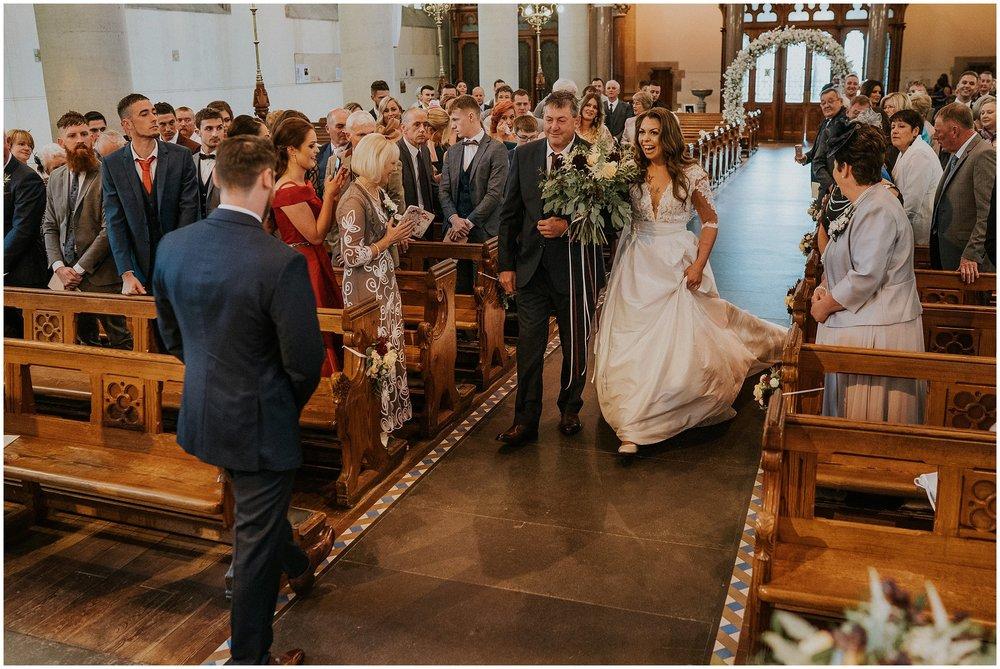 Paula Kenny Wedding Photos Castle Leslie Slideshow-66.jpg