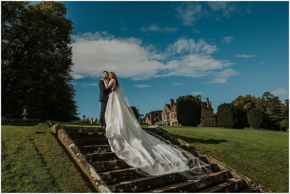 Paula Kenny Wedding Photos Castle Leslie Slideshow-103.jpg