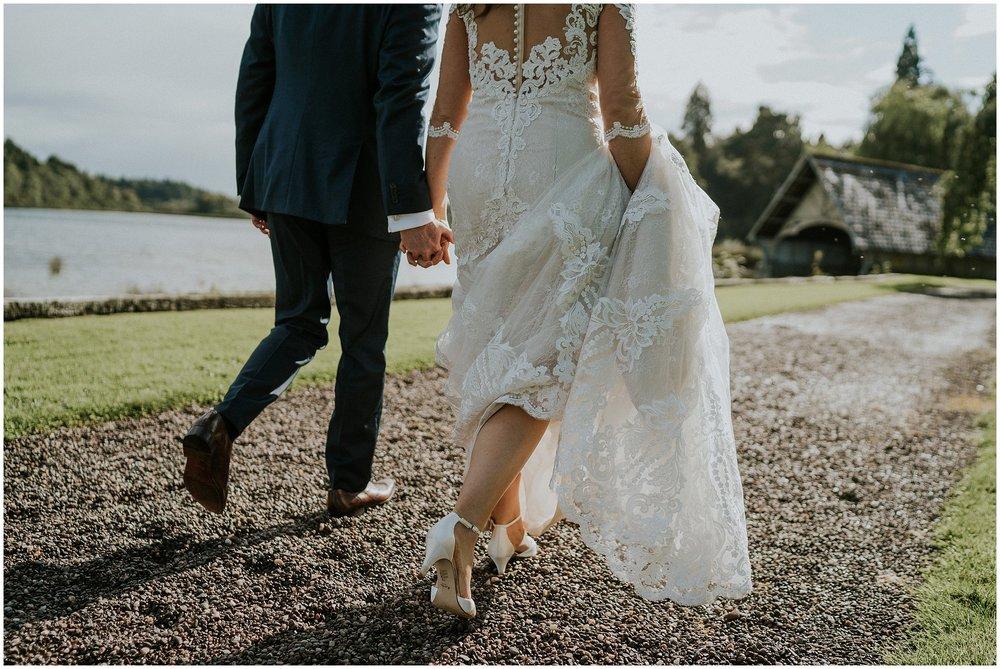 Paula Kenny Wedding Photos Castle Leslie Slideshow-108.jpg