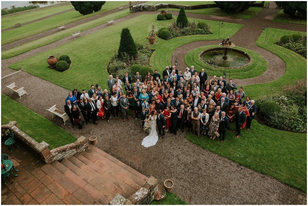 Paula Kenny Wedding Photos Castle Leslie Slideshow-121.jpg