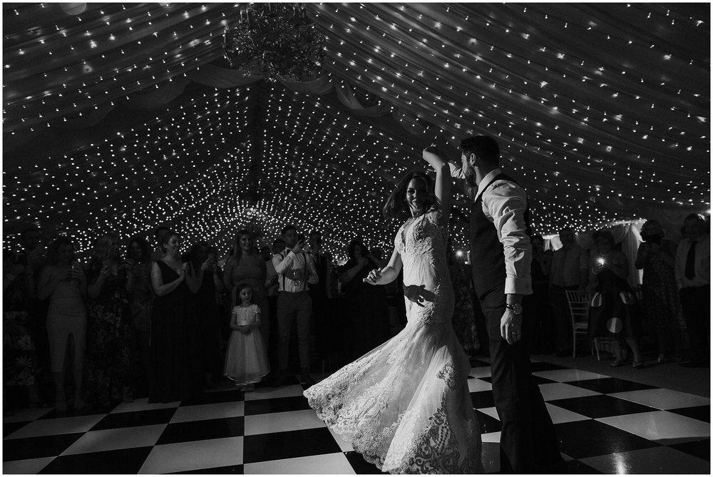 Paula Kenny Wedding Photos Castle Leslie Slideshow-140.jpg