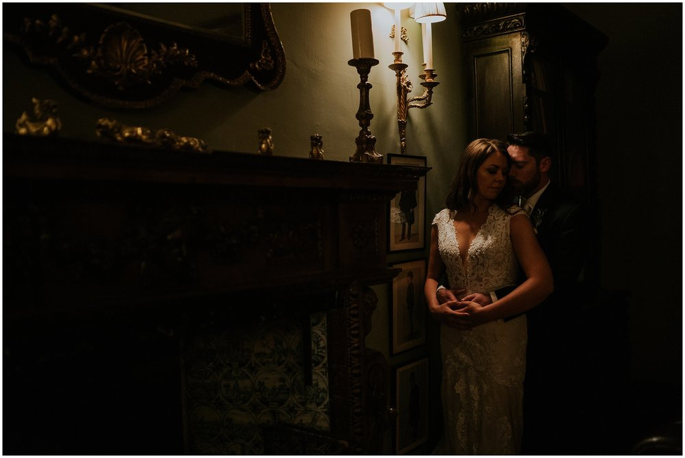Paula Kenny Wedding Photos Castle Leslie Slideshow-139.jpg