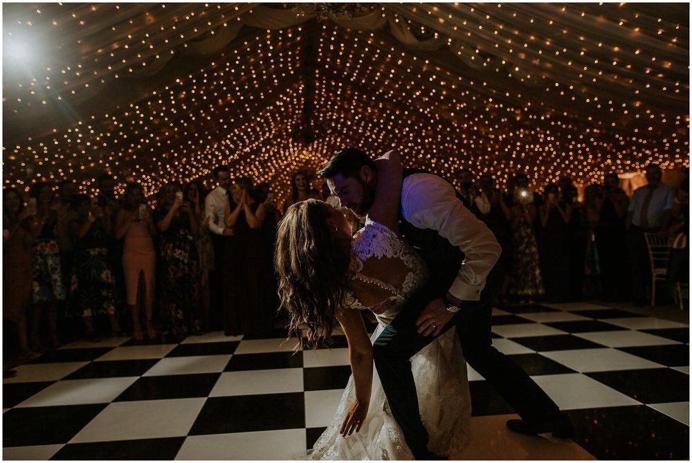 Paula Kenny Wedding Photos Castle Leslie Slideshow-141.jpg