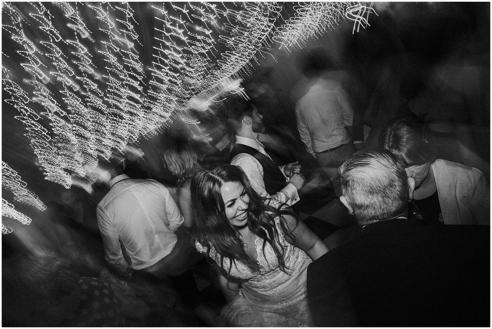 Paula Kenny Wedding Photos Castle Leslie Slideshow-145.jpg