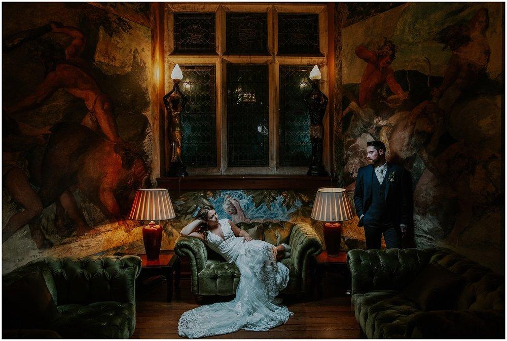 Paula Kenny Wedding Photos Castle Leslie Slideshow-148.jpg