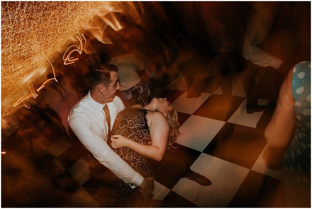 Paula Kenny Wedding Photos Castle Leslie Slideshow-146.jpg