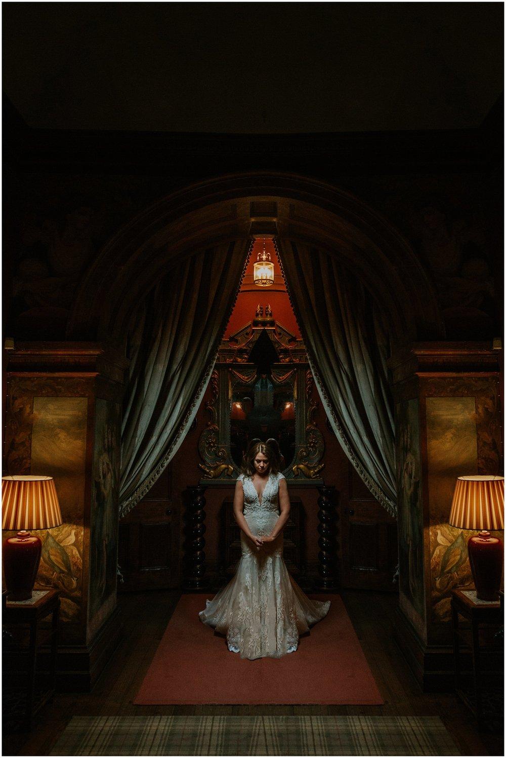 Paula Kenny Wedding Photos Castle Leslie Slideshow-149.jpg