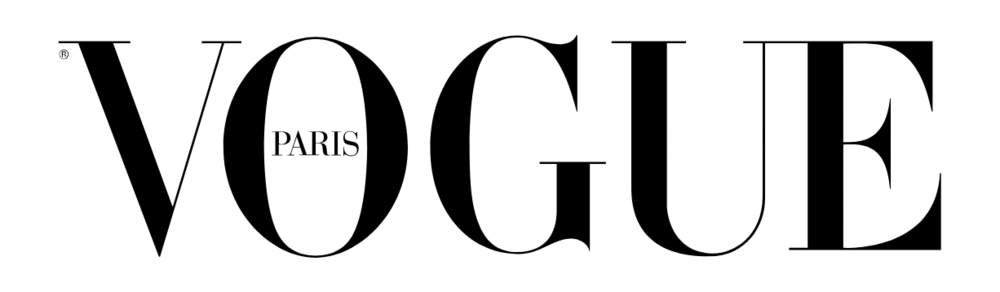 vogueparis.png